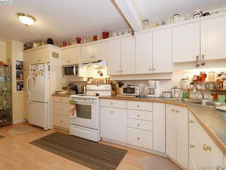 Photo 12: 1752 Coronation Ave in VICTORIA: Vi Jubilee House for sale (Victoria)  : MLS®# 806801