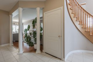 Photo 12: 3115 Mcdowell Drive in Mississauga: Churchill Meadows House (2-Storey) for sale : MLS®# W3219664