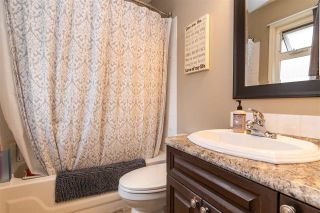 Photo 21: 63685 WALNUT Drive in Hope: Hope Silver Creek House for sale : MLS®# R2592750