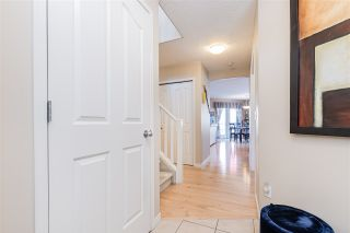 Photo 4: 760 MCALLISTER Loop in Edmonton: Zone 55 House for sale : MLS®# E4228878