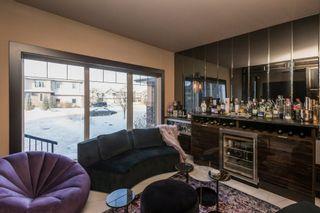 Photo 6: 5249 MULLEN Crest in Edmonton: Zone 14 House for sale : MLS®# E4228825
