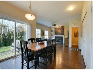 Photo 6: 6271 167B Street in : Cloverdale BC House for sale (Cloverdale)  : MLS®# f1404832