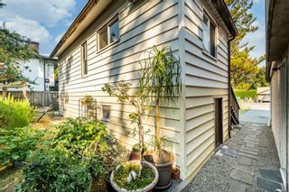 Photo 6: 949 McBriar Ave in Saanich: SE Lake Hill House for sale (Saanich East)  : MLS®# 854961