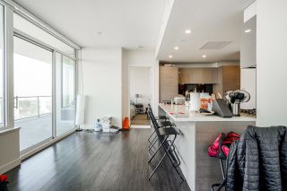 """Photo 10: 2605 6383 MCKAY Avenue in Burnaby: Metrotown Condo for sale in """"GOLDHOUSE NORTH TOWER"""" (Burnaby South)  : MLS®# R2621217"""