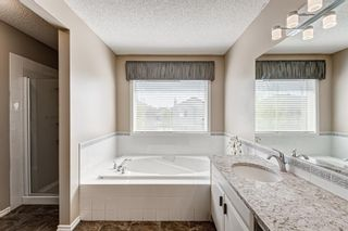 Photo 21: 7879 Wentworth Drive SW in Calgary: West Springs Detached for sale : MLS®# A1103523