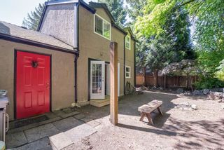 Photo 21: 11968 214 Street in Maple Ridge: West Central Townhouse for sale : MLS®# R2582329