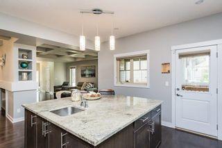 Photo 15: 2679 ANDERSON Crescent in Edmonton: Zone 56 House for sale : MLS®# E4256405