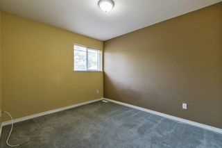 """Photo 14: 46 2525 YALE COURT Court in Abbotsford: Abbotsford East Townhouse for sale in """"YALE COURT"""" : MLS®# R2609600"""