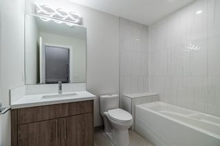 Photo 33: 3527 7 Avenue SW in Calgary: Spruce Cliff Detached for sale : MLS®# A1122428
