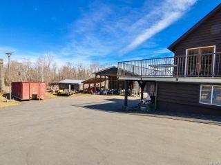 Photo 51: 3282 MACAULAY ROAD in BLACK CREEK: CV Merville Black Creek House for sale (Comox Valley)  : MLS®# 753672