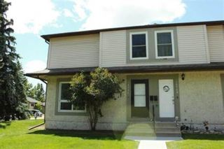 Photo 11: 14736 Deer Ridge Drive SE in Calgary: Deer Ridge Row/Townhouse for sale : MLS®# A1042747