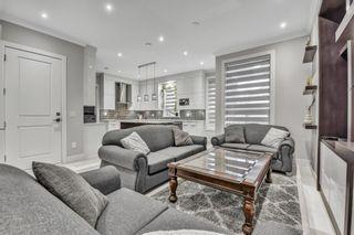 "Photo 11: 6259 149 Street in Surrey: Sullivan Station House for sale in ""Sullivan Heights"" : MLS®# R2541457"