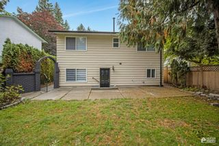 Photo 28: 6778 128B Street in Surrey: West Newton House for sale : MLS®# R2622166