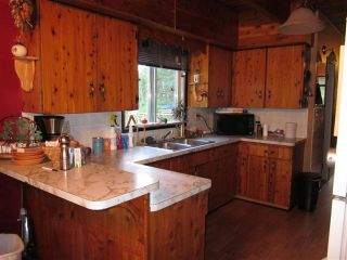 Photo 4: 53022 Range Road 172, Yellowhead County in : Edson Country Residential for sale : MLS®# 28643