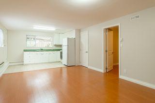 Photo 14: 1189 SHAVINGTON Street in North Vancouver: Calverhall House for sale : MLS®# V1106161