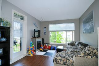 """Photo 6: 313 2477 KELLY Avenue in Port Coquitlam: Central Pt Coquitlam Condo for sale in """"SOUTH VERDE"""" : MLS®# R2034912"""