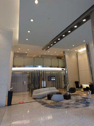 Photo 2: 504 90 E Eglinton Avenue in Toronto: Mount Pleasant West Property for lease (Toronto C10)  : MLS®# C4864733
