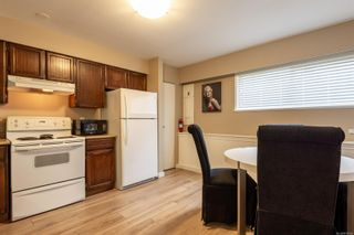 Photo 9: 725 Victoria Cres in : CR Campbell River Central House for sale (Campbell River)  : MLS®# 870496