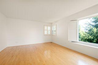 "Photo 21: 115 LINDEN Court in Port Moody: Heritage Woods PM House for sale in ""HERITAGE WOODS-LINDEN CRT"" : MLS®# R2583637"