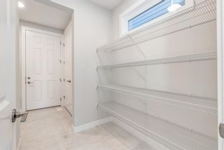 Photo 19: 246 West Grove Point SW in Calgary: West Springs Detached for sale : MLS®# A1153490
