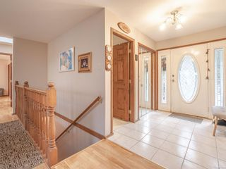 Photo 7: 2330 Rascal Lane in : PQ Nanoose House for sale (Parksville/Qualicum)  : MLS®# 870354
