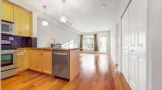 Photo 7: 211 611 Goldstream Ave in : La Fairway Condo for sale (Langford)  : MLS®# 863501