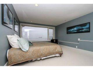 Photo 17: 3661 CAMERON AV in Vancouver: Kitsilano House for sale (Vancouver West)  : MLS®# V1113251