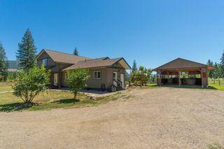 Photo 77: 2630 Hendrickson Road in Sorrento: White Lake House for sale : MLS®# 10235452