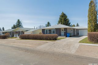 Photo 29: 275 Browning Street in Southey: Residential for sale : MLS®# SK852175