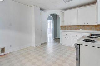 Photo 11: 527 6A Street NE in Calgary: Bridgeland/Riverside Detached for sale : MLS®# A1118083