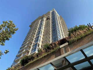 Photo 31: 201 608 BELMONT STREET in New Westminster: Uptown NW Condo for sale : MLS®# R2506417