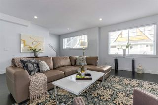 """Photo 4: 62 15988 32 Avenue in Surrey: Grandview Surrey Townhouse for sale in """"BLU"""" (South Surrey White Rock)  : MLS®# R2312899"""