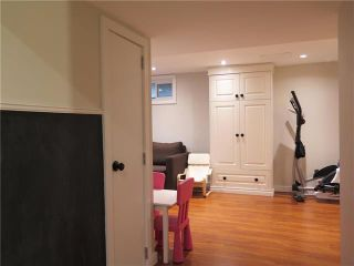 Photo 19: 636 Ash Street in Winnipeg: River Heights Residential for sale (1D)  : MLS®# 1913895