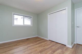Photo 16: 1070 Baldwin Pl in : SE Lake Hill House for sale (Saanich East)  : MLS®# 869972