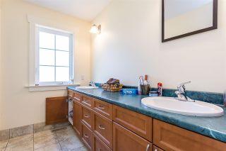 Photo 22: 5395 HOOGE Road in Sardis - Greendale: Greendale Chilliwack House for sale (Sardis)  : MLS®# R2550250