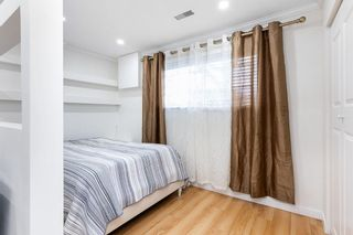 """Photo 26: 8 10900 NO. 3 Road in Richmond: South Arm Townhouse for sale in """"GARDEN MANOR"""" : MLS®# R2551668"""