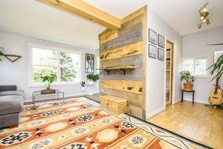 Photo 24: 23 Blackburn Lane in Lower Prospect: 40-Timberlea, Prospect, St. Margaret`S Bay Residential for sale (Halifax-Dartmouth)  : MLS®# 202118266