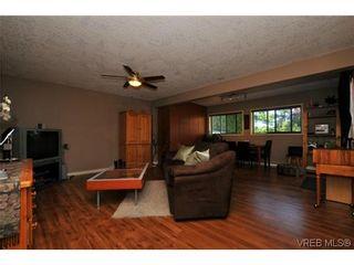 Photo 16: 1619 Barksdale Dr in VICTORIA: SE Lambrick Park House for sale (Saanich East)  : MLS®# 618275