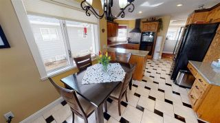 "Photo 8: 10708 114 Avenue in Fort St. John: Fort St. John - City NW House for sale in ""FINCH"" (Fort St. John (Zone 60))  : MLS®# R2562500"