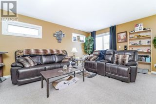 Photo 9: 4912 56 Street in Innisfail: Multi-family for sale : MLS®# A1096915