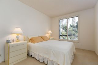 Photo 15: MISSION VALLEY Condo for sale : 3 bedrooms : 5865 Friars Rd #3303 in San Diego