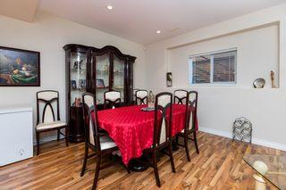 "Photo 19: 13312 239B Street in Maple Ridge: Silver Valley House for sale in ""ROCK RIDGE"" : MLS®# R2513707"