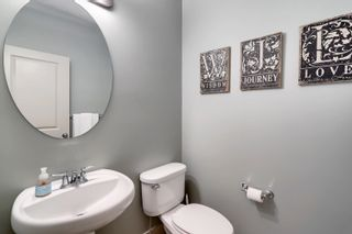 Photo 20: 718 CAINE Boulevard in Edmonton: Zone 55 House for sale : MLS®# E4248900