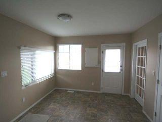 Photo 23: 1341 FOORT ROAD in : Pritchard House for sale (Kamloops)  : MLS®# 133456