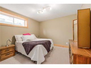 Photo 16: 540 TUSCANY SPRINGS Boulevard NW in Calgary: Tuscany House for sale