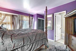 Photo 21: 20 Southampton Drive SW in Calgary: Southwood Detached for sale : MLS®# A1116477