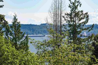 Photo 24: 3907 BAYRIDGE Place in West Vancouver: Bayridge House for sale : MLS®# R2560542