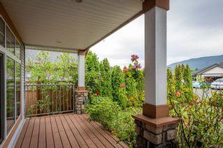 Photo 4: 2664 Jasmine Pl in : Na Diver Lake House for sale (Nanaimo)  : MLS®# 886872
