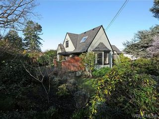 Photo 17: 686 Island Rd in VICTORIA: OB South Oak Bay House for sale (Oak Bay)  : MLS®# 692980