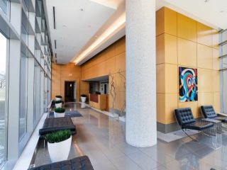 """Photo 34: 1802 8 SMITHE Mews in Vancouver: Yaletown Condo for sale in """"Flagship"""" (Vancouver West)  : MLS®# R2577399"""